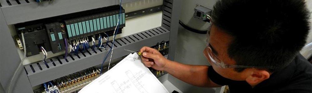 sahko-ja-automaatio-asennusvalvonta